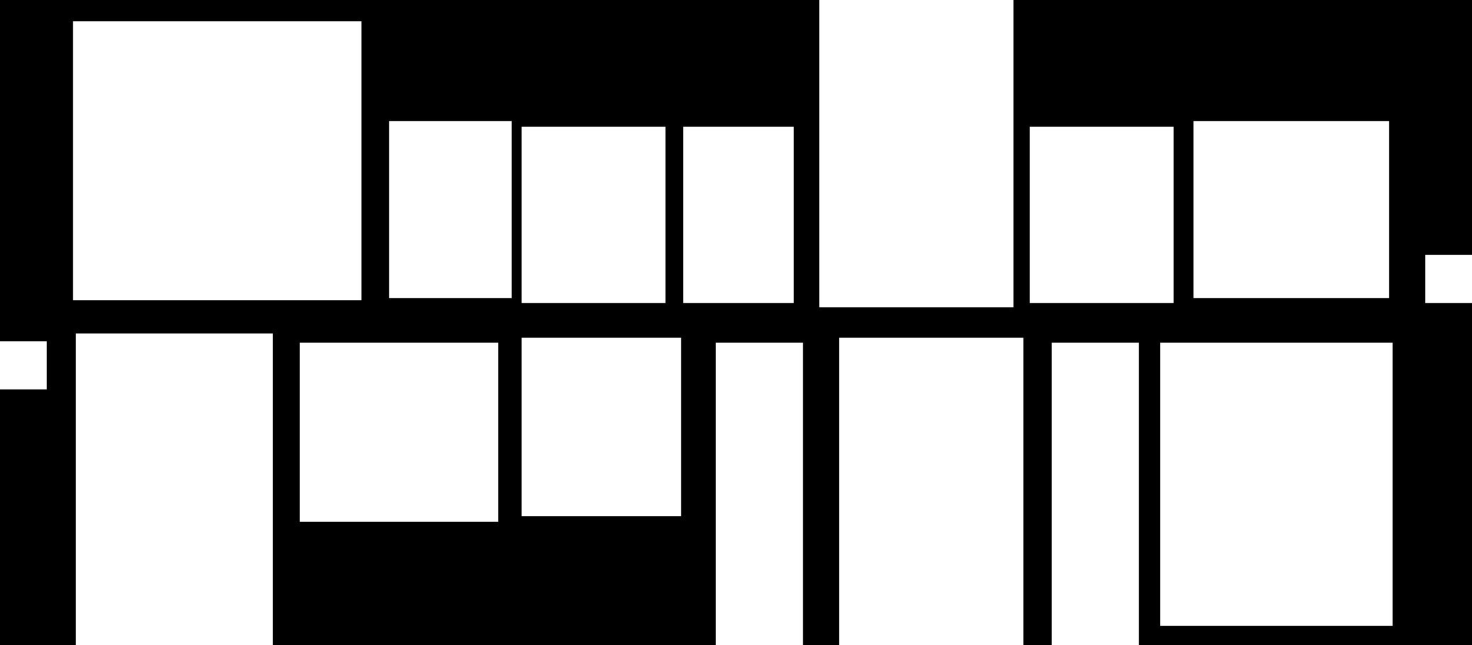 Elbland Dresden Logo