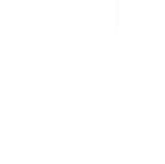 Wege zu Luther Logo